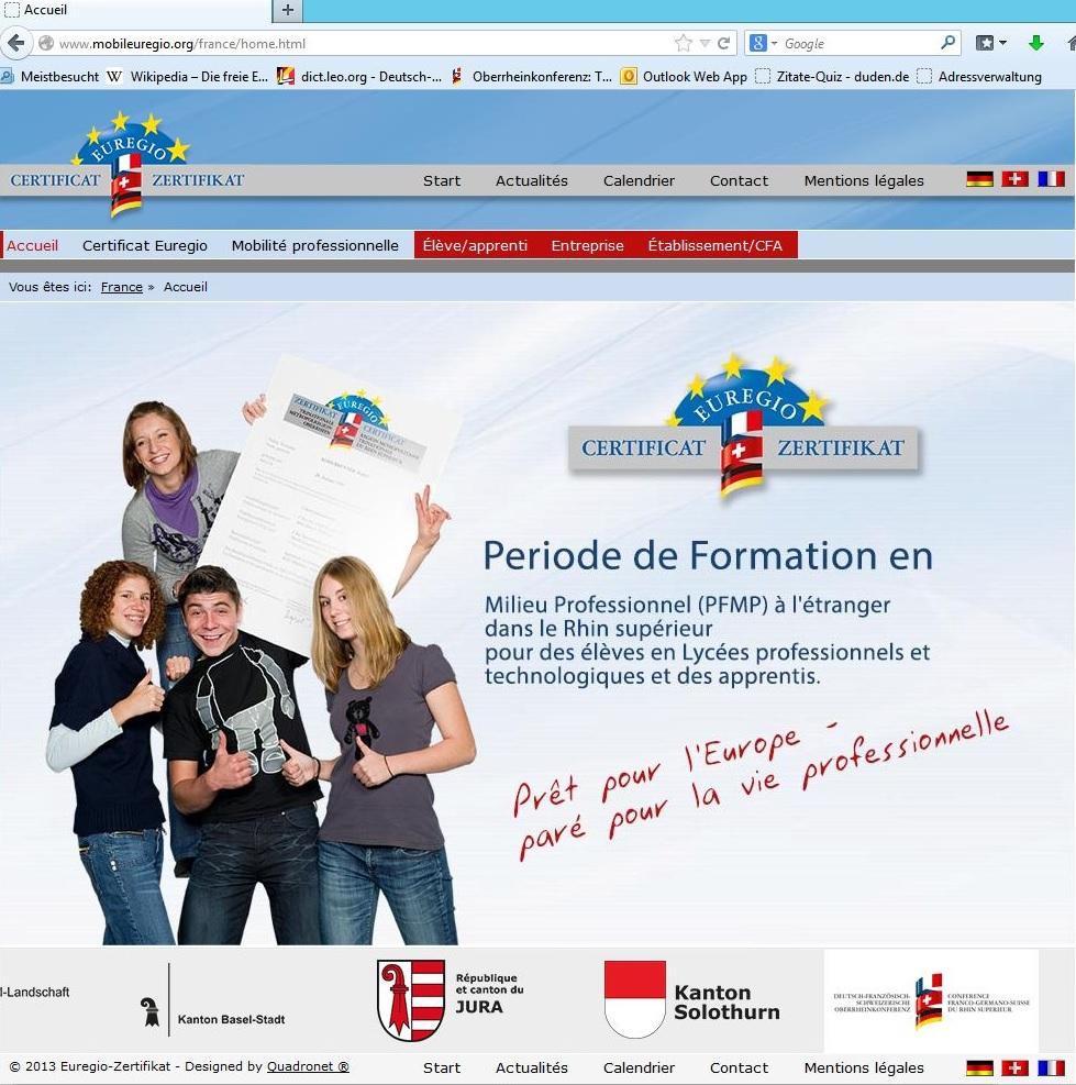 files/assets/Wirtschaftspolitik/docs_fr/euregio-Homepage.png